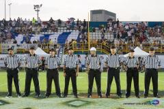 IB 2019 S.S.Giovanni - R Macuccetti, U Breglia, HL Tomaz, LJ Garlaschi, BJ Zampedri, SJ Ferracuti, FJ Visconti, AL Maghini