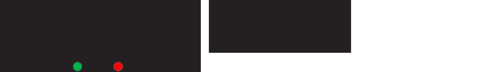 AIAFA - Associazione Italiana Arbitri Football Americano
