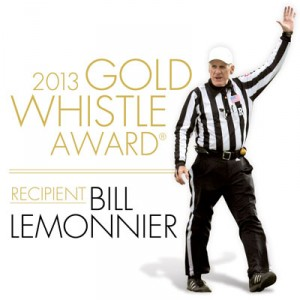 gold_whistle