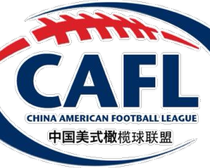 CAFL 2015 : Officiating for wonton