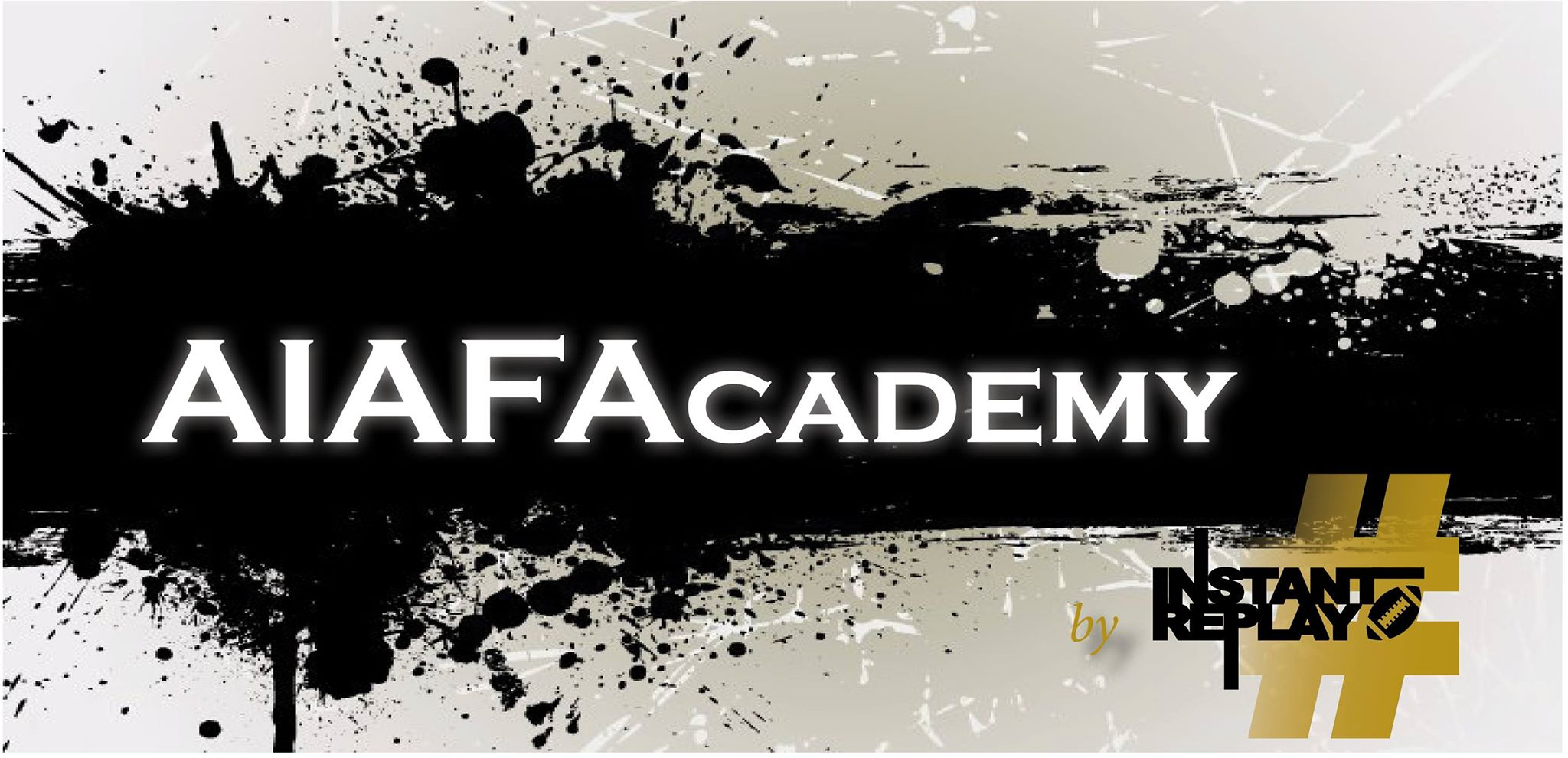 AIAFAcademy