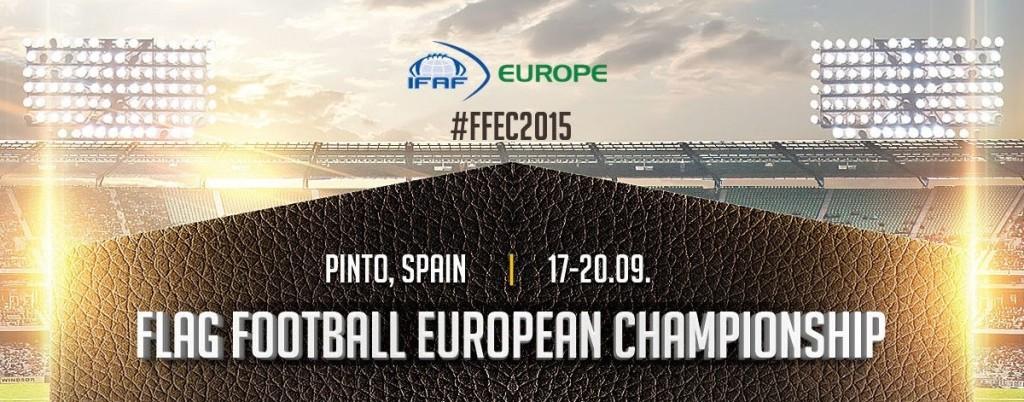 FFEC2015