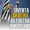Calendario dei corsi rookie: Roma, Milano e Bari