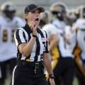La NFL ha un piano per reclutare più arbitri donne. Ma funzionerà?