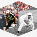NFL: Alla ricerca della perfezione.