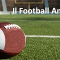 Il football fra le materie della didattica alternativa