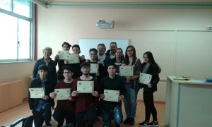 corso diplomi a Bari