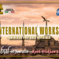 Primo International Workshop Instant Replay