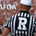 Nuova Associazione Internazionale di Arbitri di Football Americano