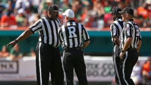 referees-ncaa-1