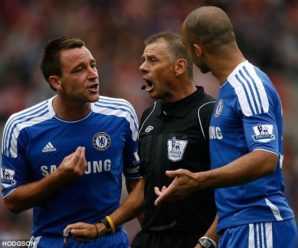 Perché una comunicazione efficace è la chiave per essere un arbitro di calcio di successo