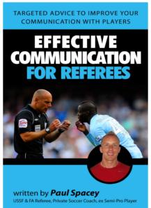 effective-communication-football-referees