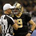 La comunicazione fra arbitri e giocatori può influenzare la gestione di una partita.