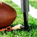 Posizionamento della palla: l'arte e la scienza