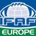 AIAFA è arrivata in IFAF grazie al suo socio Marco Sala