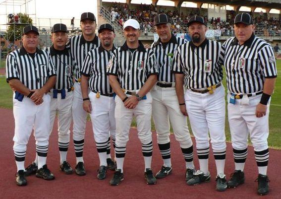 SB 2008 Cattolica - R Sala M, U Milani, HL Camossa, LJ Liguori, BJ Visingardi, FJ Costarella, SJ Toscano, AL Santo